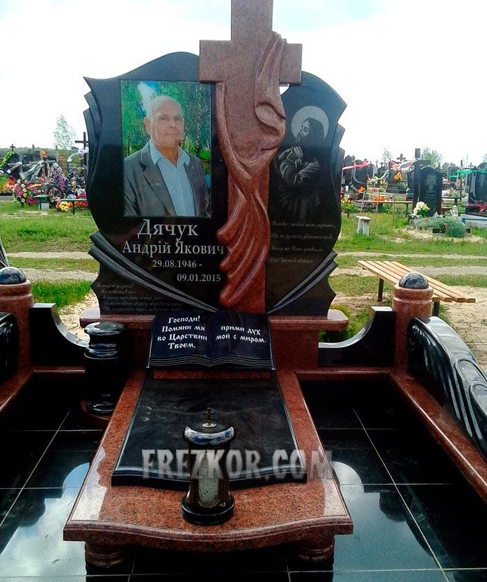 Изготовление надгробий памятников в лен обл продажа памятники на могилу цена ульяновск